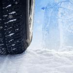 Magic Foam & Magic Frost – UV лакове, които можете да почувствате с ефекти на пяна и сняг
