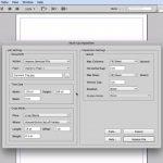 Meadows Productivity Suite – безплатно решение за монтажи в InDesign
