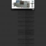 MGI представи пет нови цифрови решения на IPEX 2014