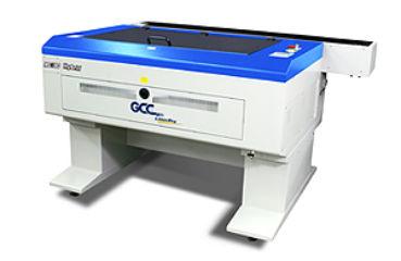 Хибридни лазери LaserPro MG380Hybrid