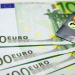 Еврофинансиране за печатната индустрия