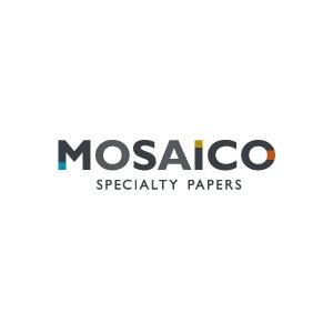 От месец Април ПроСайн и Mosaico Papers стартират съвместно сътрудничество