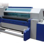 МТЕХ е една от най-бързо развиващите се фирми в дигиталния печат на текстил.