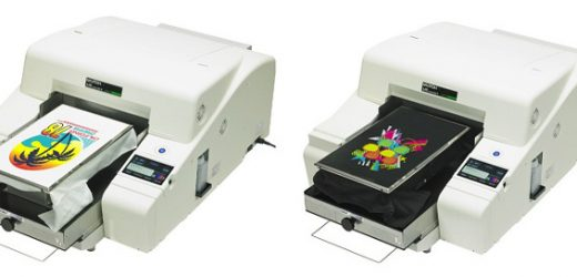 Mutoh ще представи 3 нови модели текстилни принтери на ITMA 2015