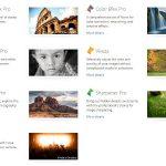 Google вече предлага Nik Collection безплатно