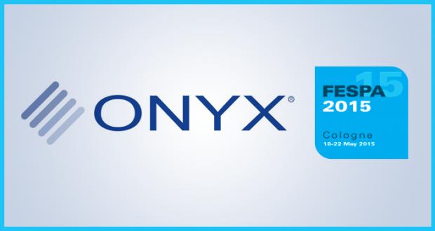Onyx Graphics ще представи новия си софтуер ONYX 12
