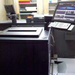 Печатница Оптимал принт инсталира две нови машини Коника Минолта