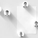 Онлайн решение за проверка и одобрение на файлове - PageProof
