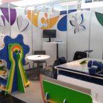 Пирина Технологии с успешно представяне на Fespa Digital в Мюнхен