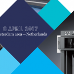 ПРИНТОЛОДЖИ G37 - 6 април 2017!