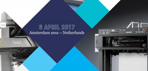 ПРИНТОЛОДЖИ G37 – 6 април 2017!