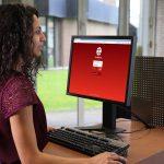 Agfa Graphics стартира облачна услуга за обмен на данни - PrintSphere