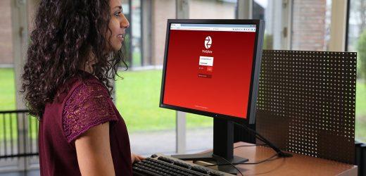 Agfa Graphics стартира облачна услуга за обмен на данни – PrintSphere