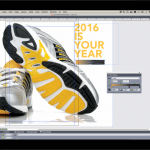 QuarkXPress с нова версия след средата на годината