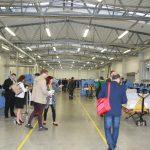 Ден на отворените врати в Resl в Чехия – една демонстрационна зала за бъдещето