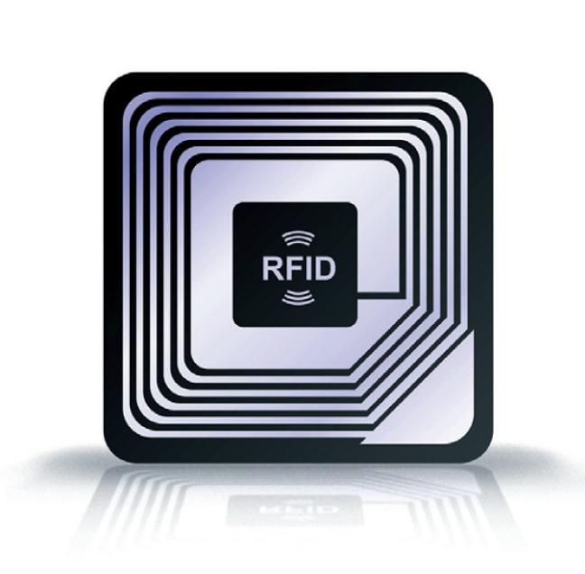 Технологията RFID завоюва ритейл индустрията