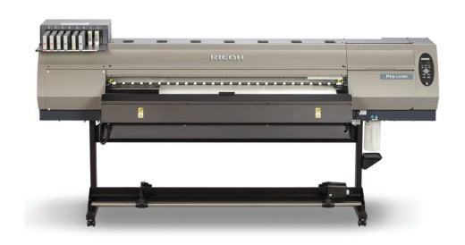 Латексов принтер RICOH PRO L4160