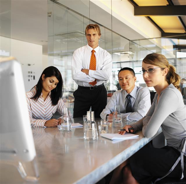 Нуждае ли се екипът за продажби от специално обучение, за да предлага дигитален печат?