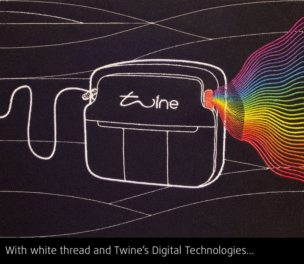 inline_660_https://printguide.info/images/2018/11/twine_gradient_yp7h.jpg
