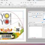 Hybrid Software с иновативно решение за персонализация на етикети и опаковки