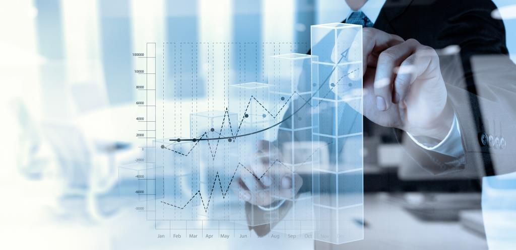 Коника Минолта България за поредна година безспорен лидер на пазара за офисен и производствен печат