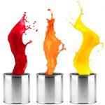 Нов праймер подобряващ дигиталния печат с водни и UV мастила