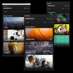 Безплатен плъгин свързва продуктите на Adobe със съдържанието в Shutterstock