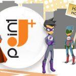 J Point Group с благотворителна подкрепа за Вечерта на добродетелите 2015