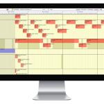 ERP софтуер за печатници от SisTrade