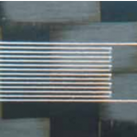 Аерозолен печат