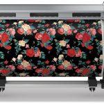 Сублимационните принтери Epson SureColor-F серия - с 3-годишна пълна гаранция!