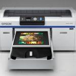 10 важни фактора при избора на принтер за директен печат върху текстил (Direct-To-Garment или DTG)