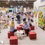 ТМТ Експо - обединителят на българския текстилен сектор
