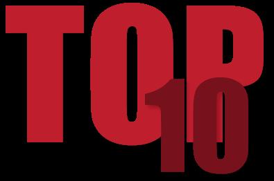 Най-четените публикации в printguide.info през януари 2017