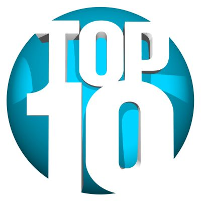 Новината за безплатния курс по Photoshop CC е най-четена за месец април