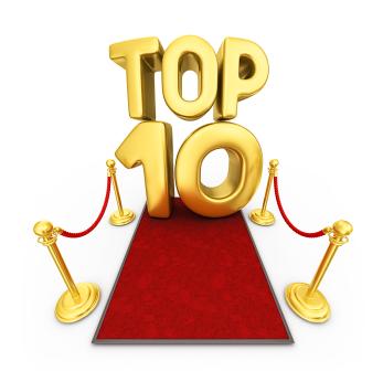 Най-популярните материали в printguide.info през месец януари