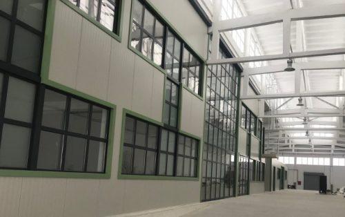 Тотем груп ЕООД - надежден партньор за всички, чиито бизнес е свързан с печата на текстил