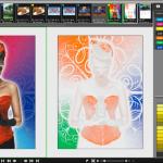 Touch 7 – система за разширяване на цветовия обхват в Adobe CC