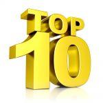 Най-четените и популярни материали за август