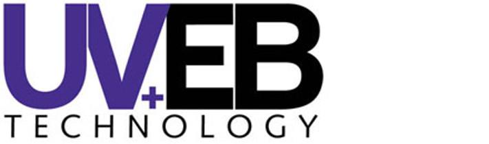 Свободен достъп до технически документи относно UV+EB