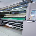 Фреш Принт добави нови печатни машини и услуги в портфолиото си.