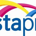 Cimpress ще придобие водещата френска Web-To-Print компания Exagroup SAS