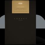 Epson представи нова серия хартии