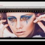 "ValueJet 1604X 64"" High Quality Budget Sign & Display Printer"