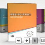 Web-to-Print : открийте правилното решение