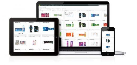 Софтуерни новости от ESKO за производителите на опаковки