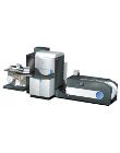 Ролната дигитална преса HP Indigo ws 4500