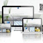 САРК Дизайн и Инженеринг с обновен фирмен сайт