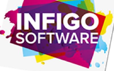 Водещият web-to-print доставчик Infigo става глобален партньор на HP