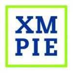 """Клиенти на XMPie получиха награда за дизайн и печат """"Gold Ink"""""""